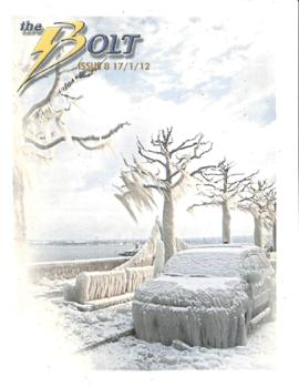 The Bolt 2011-2012/Issue 08